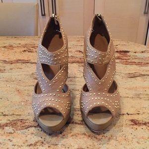 Vine Camuto Sandals